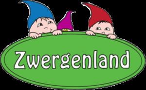 zwergenland-nordhorn.de